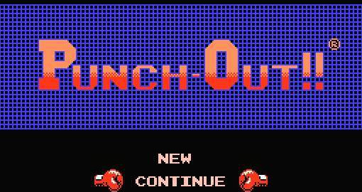 Get Punch Out!! For Only 30 Cents