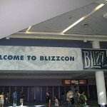BlizzCon is Back and Ticket Sales Are Soon