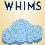 Featured App: Whims