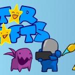 StarCrafts, A Creative and Hilarious Series