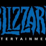 Blizzard Pushes Out Battle.net Desktop App Beta