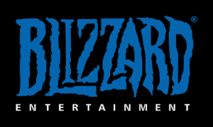 BlizzardLogo