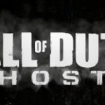 Going Next-Gen With Call Of Duty: Ghosts