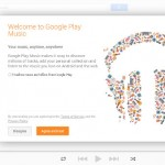 Google Launches Music Subscription Service