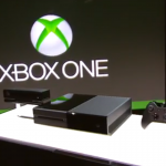 Xbox One Suffers Disc Drive Issues, May Get Free Game
