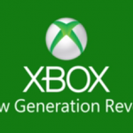 The New Xbox Revealed Live!