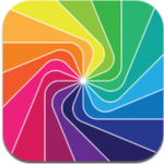 Featured App: Retina Wallpapers & HD Home Screen Backgrounds
