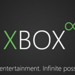 The Next Generation Xbox, We Have Questions