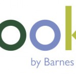 Microsoft Wants Nook Content for $1 Billion