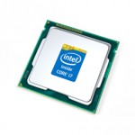 Intel Introduces 4th Generation Processors