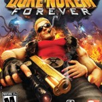3D Realms Sues Gearbox