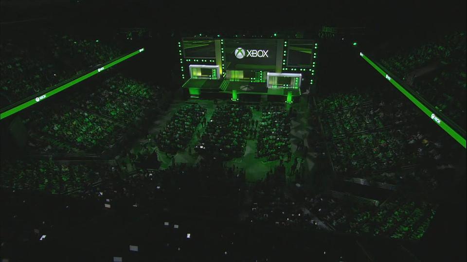 E3Xbox2013