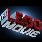 The LEGO Movie Trailer!