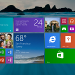 How to Easily Shut Down Windows 8.1
