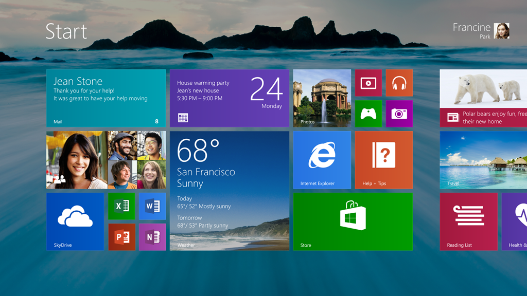 Win8_1StartScreen