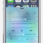 Apple Announces iOS 7 with Big Changes