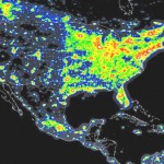 lightpollutionMap