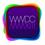 Apple's WWDC is Nearing