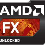 AMDFXLogo