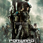 Halo 4: Forward Unto Dawn Gets Emmy Nomination