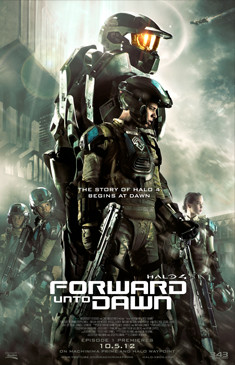Halo4forwarduntodawn