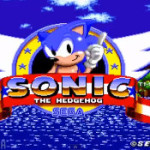 Sonic The Hedgehog Goes First Person!