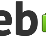 WebP a New Image Format from Google
