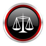 Apple Sued Over Employee Bag Checks