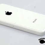 Possible Images and Video of Low Cost iPhone