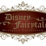 Disney Fairytale Designer Collection Revealed