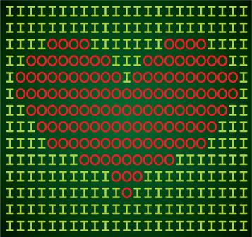 ASCIIHeart