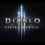 Diablo III: Reaper of Souls Unveiled! (Cinematic)