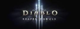 Diablo3ROSLogo FPS