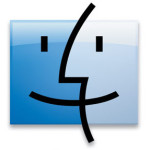 How To Update Mac OS 9 to 9.2.2