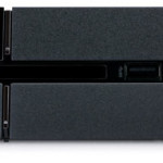 Playstation 4 Release Date Announced