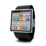 Samsung Confirms Smartwatch