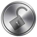 How To Reset Your Login Password For OS X