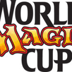 World Magic Cup Logo