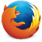 "Did you know, Firefox is not a ""Fox"" at all"