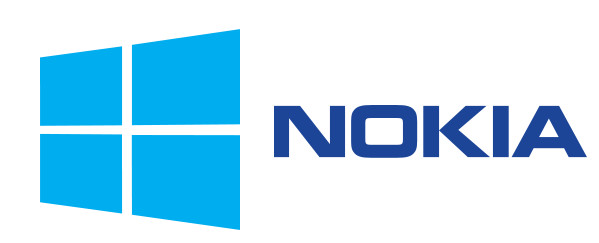 NokiaMSFT