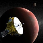 Why Pluto Lost its Planet Title