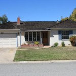 Steve Jobs' Childhood Home Could Become Historical Site
