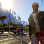 GTA 5 Sales Hit $1Billion