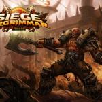 siege-of-orgimmar