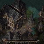 Baldur's Gate II: Enhanced Edition Ready For Pre Order