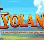 Featured App: Evoland