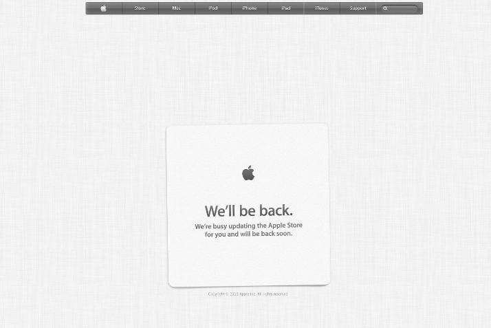 AppleStoreDown