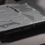 Teardown of the Playstation 4 (Video)