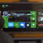 A Look at the Xbox One in Action
