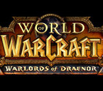Blizzard Announces World of Warcraft: Warlords of Draenor